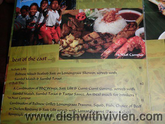 BumbuBaliPuchong6-menu