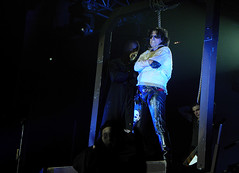 Alice Cooper (Thrashatonement) Tags: show school summer rock metal hair dead death europe kill belgium alice heavymetal cooper glam heavy hang 2009 glamrock alicecooper hairmetal zottegem glammetal schoolisout rockzottegem summer2009 rockzottegem2009 alicecooper2009 alicecoopereurope alicecooperbelgium alicecooperbelgium2009
