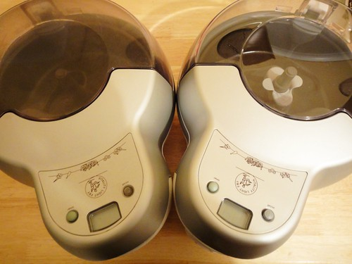 Where To Buy Tefal Actifry In Usa