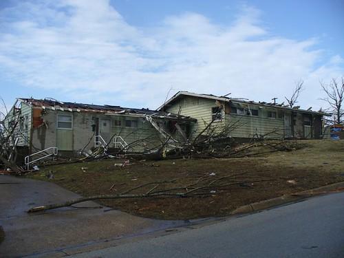 Dec 31, 2010 Tornado 3