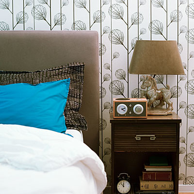 home-bedroom-1010-l