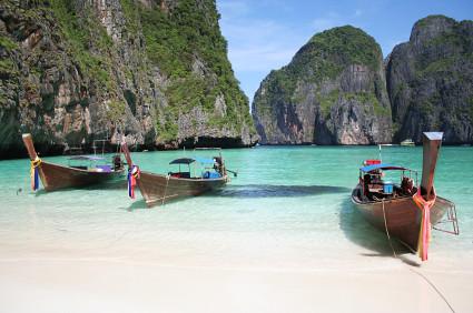 Phuket_Beach
