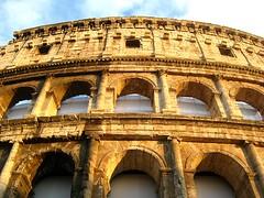Rome - September 2010
