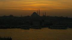 P1070723 (The Globetrotting photographer) Tags: street winter turkey photography europe turkiye january istanbul turchia 2011