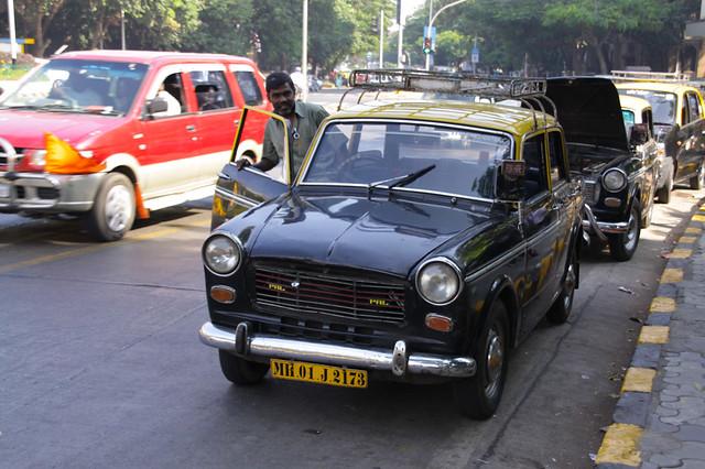 mumbai-9