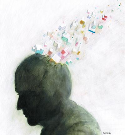 Simptome alzheimer | dementia