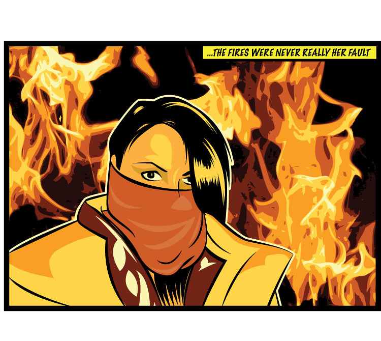 Firegirl-2