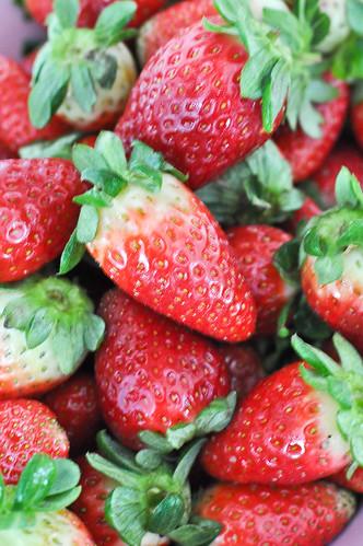 strawberry e-024