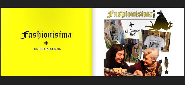 03-Fashionisima-El-Delgado-Buil