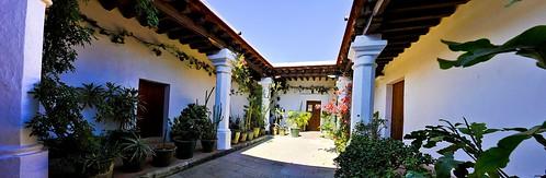 En Oaxaca (56)