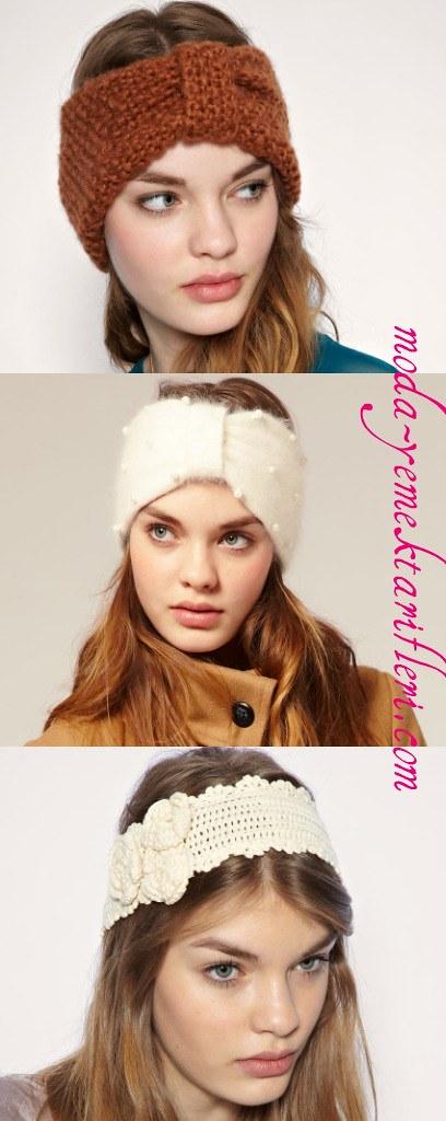Picnik collage11
