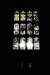Yale-windows-at-night-1 (mbgmbg) Tags: window silhouette nightscape unitedstates connecticut places newhaven yale kw2flickr kwgooglewebalbum takenbymarkgerstein kwpotppt kwphotostream4 yalebuildings
