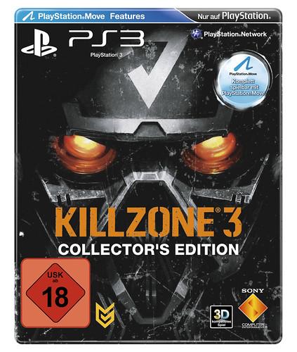 PS3_KZ3_Steelbook_2D_GER
