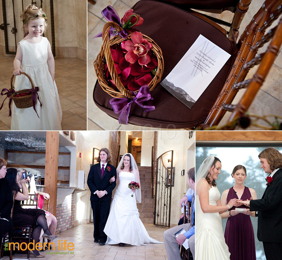 denver-wedding-photographer-6