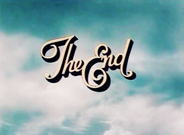 the end.png_effected