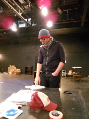 2011.Jesse's.Beanie.001
