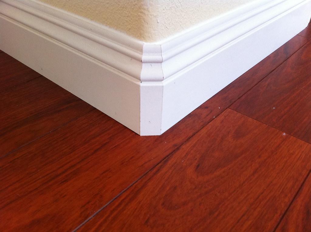 Hardwood floor company dublin hardwood floor average for Hardwood floors dublin