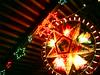 12-25-2010, 342/365 (Sherman Peros) Tags: christmas star filipino lantern 365 parol sherman project365 peros shermanperos