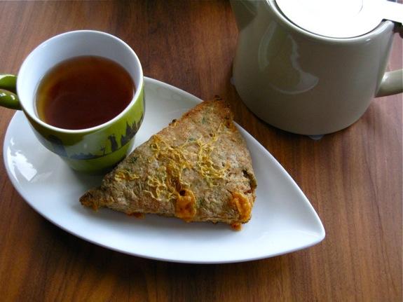cheddar jalapeno scones 003