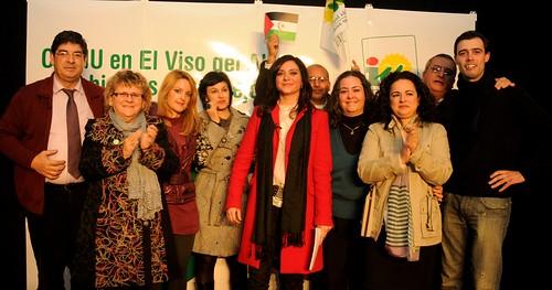 Presentación Granada Santos García