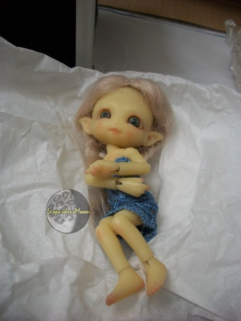 WIP4DZ (pic heavy)(nude dolls) DONE! 5369278945_17dcccd9ac_o