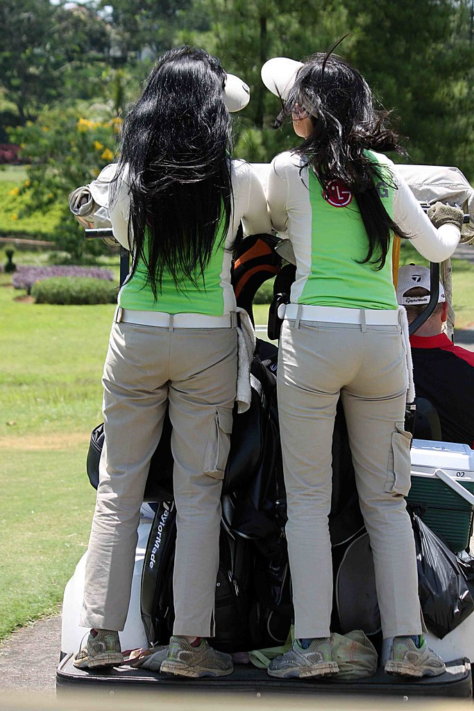 The Worlds Best Photos Of Bogor And Club - Flickr Hive Mind-2440