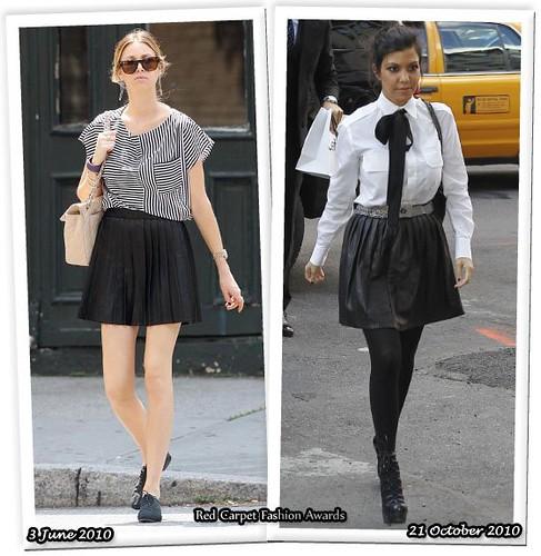 who-wore-rebecca-minkoff-better-whitney-port-or-kourtney-olsen-twins-news-com-560x575