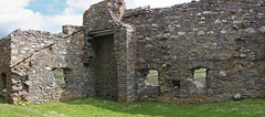 Auchindoun Castle (11)