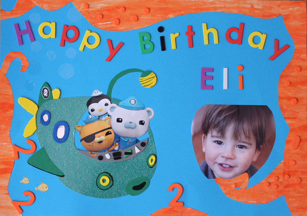 The Worlds Best Photos Of Birthdaycard And Cbeebies Flickr Hive Mind