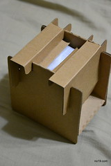 鏡頭包裝 - DSC_6053