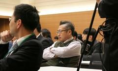 中川秀直 画像48