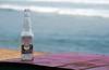060 - Corona Extra (Mr. Theklan) Tags: beer mexico cerveza corona oaxaca pacifico zipolite 2010 puertoescondido garagardoa ltytr1