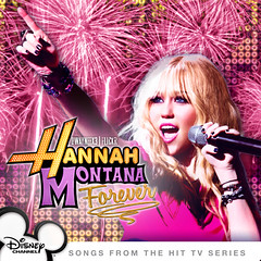 Hannah Montana Forever (Dwayneex3) Tags: christmas justin 2 3 tree girl up montana you spears hannah cant collection giving latin worlds be acoustic around forever cyrus rocking britney tamed rockin 2007 2010 bieber miley 2011