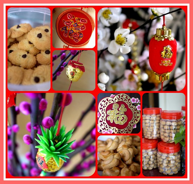 CNY2011 collage