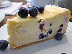 bspicecheesecake