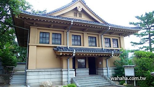 下関.Shimonoseki