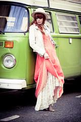 IMG_6649 (ebellouise) Tags: paris fashion louise freepeople