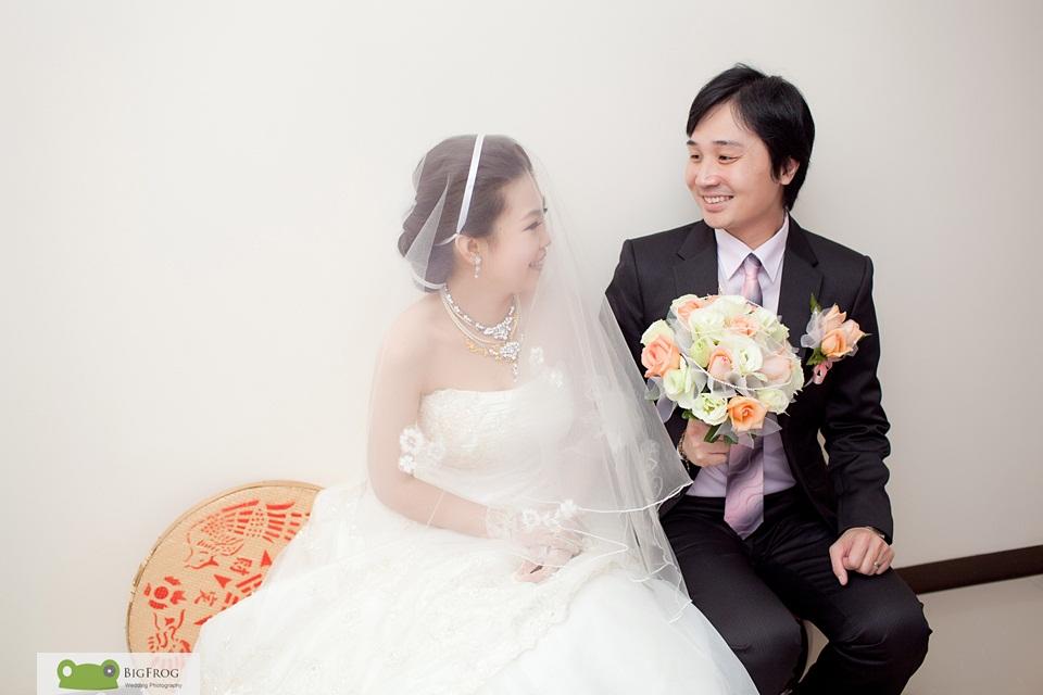 Minhsien+Tin-074@三重彭園