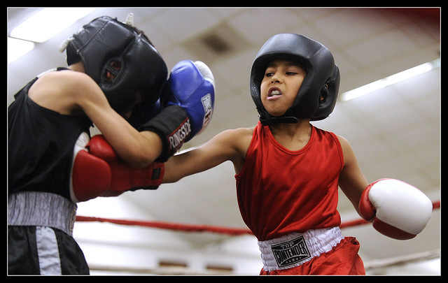0109_loc_Boxing1