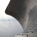 MEXICO: Carlos Slim Builds New Soumaya Museum
