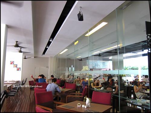2011-05-14 曼谷 004P47