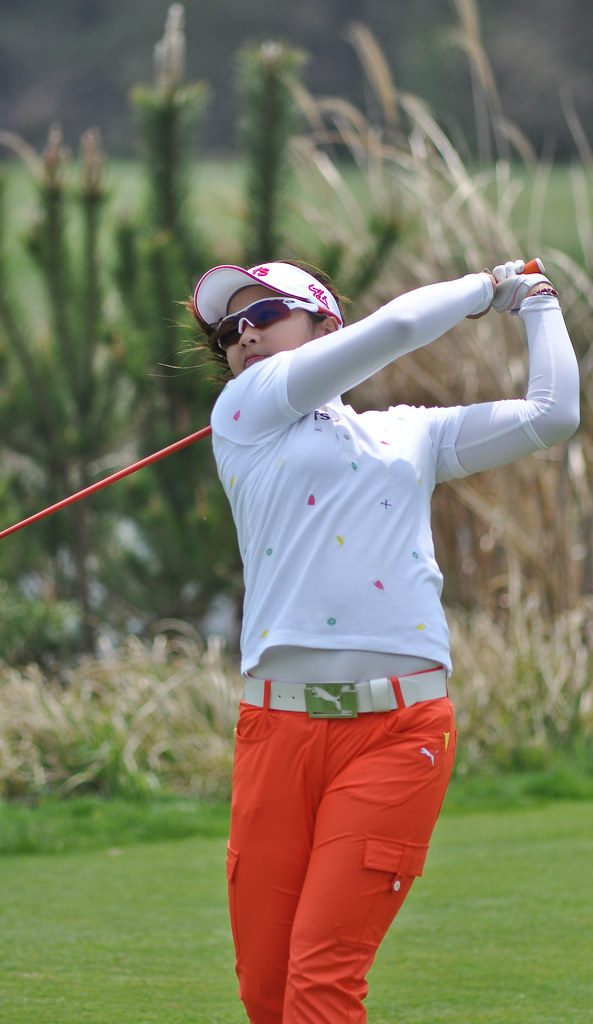 the world s best photos of asian and lpga   flickr hive mind