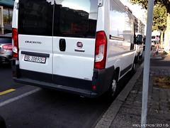 Switzerland, Basel-Land (Helvetics_VS) Tags: licenseplate switzerland baselland highest
