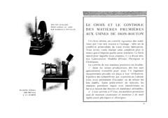 1913. Voitures de ville et de tourisme__31 (foot-passenger) Tags: dionbouton  dedionbouton bnf gallica bibliothquenationaledefrance