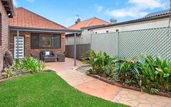 271 Claire Street, Naremburn NSW