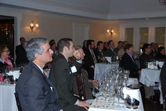 2011-CCC-Kevin-Zraley-Seminar-015