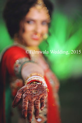 Bride Mehndi Pose (filmwalawedding) Tags: bride ring weddingring pose mehndi photographer photography weddingphotographer creativecapture perfectclick bestphotographer photographyideas