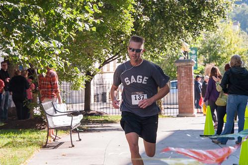 Sage Centennial 5K_0263