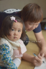 160930h (finalistJPN) Tags: discoverjapan angel smile behappy stockphoto child girl family