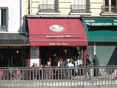 My Noodles @ Montparnasse @ Paris (*_*) Tags: france paris montparnasse europe city autumn fall china restaurant food chinese mynoodles noodle 2016 october parises paris6